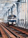 専貨A第5881列車(単) EF210-125[新]@南流山〜三郷 2010/05/15 14:41